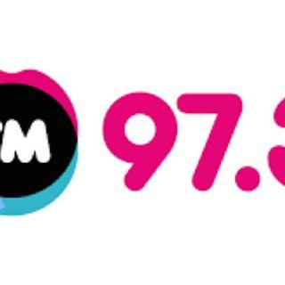 REG FM