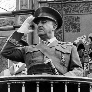 El impacto del Franquismo en la historia del Madrid y el Barcelona