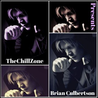 TheChillZone Presents Brian Culbertson