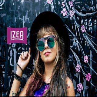 Influencer Marketing with IZEA