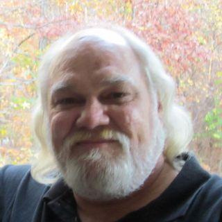 Glenn Watkins