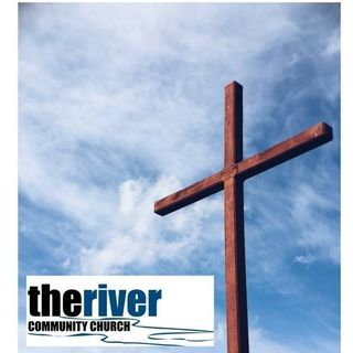 The Six kinds of Prayer- Acts Chap 2, verse 42