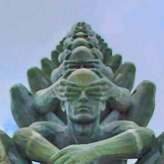 Renacer y Creen los budistas en Dios. Budismo en Audio por Roger Swidorowicz 2020
