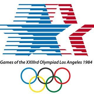 Storia delle Olimpiadi - Los Angeles 1984
