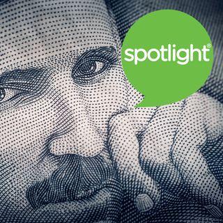 Nikola Tesla: The Forgotten Inventor