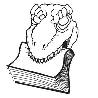 "Gian Maria Finardi ""Prehistorica Editore"""