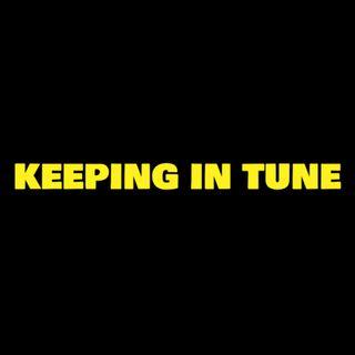 Keeping in Tune