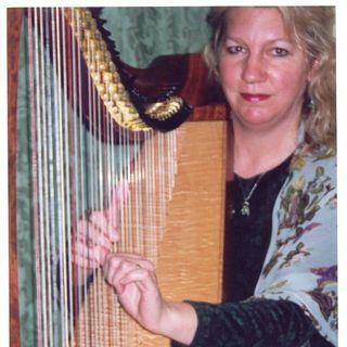 Nickie Harte Kelly