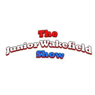 The Junior Wakefield Show