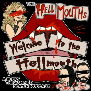 The Hellmouths