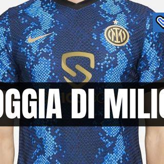 Socios.com, a breve l'annuncio: il nuovo accordo fa volare l'Inter