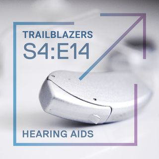 Hearing Aids: Rediscovering Sound