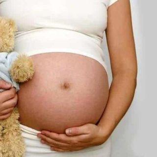 Unidad 4: La reproducción. Embarazos en adolescentes.