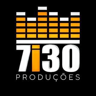 Rádio Do Funk 7i30