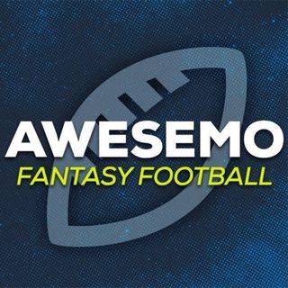 Awesemo Fantasy Football