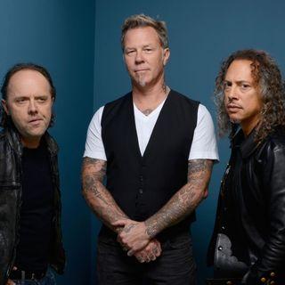 Classic Rock Report Oct 14