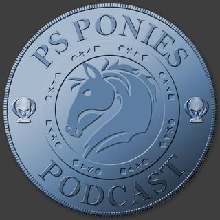 Did Sony create an anime monopoly?  | PS Ponies Ep. 30