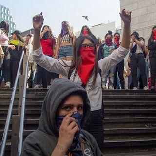 #31 - Dias de fúria na América Latina