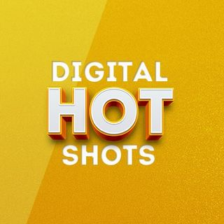Digital Hot Shots