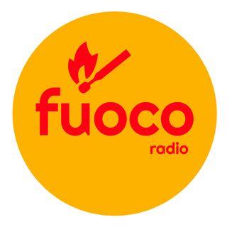 FUOCO radio SEASON #1