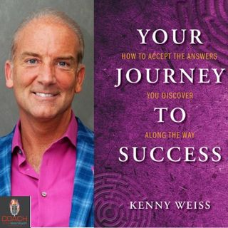 "It's Here ""Your Journey To Success"" Radio Show"