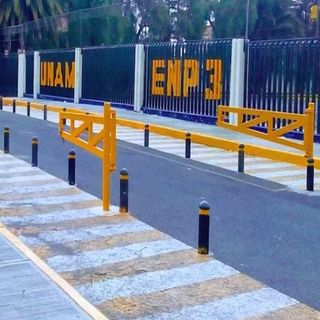 Alumnos de la UNAM anuncian paro de labores