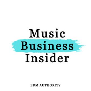 Introduction to Series 1: Music Marketing for Artists