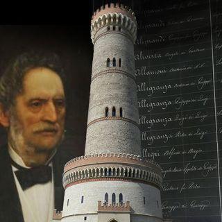 Il racconto del Progetto Torelli: gli studenti che scoprono il Risorgimento