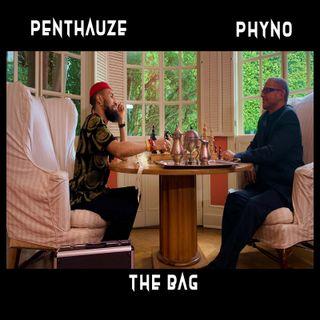 Phyno - The Bag NersiRadio