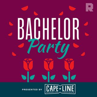 The Finale With Ben Higgins, Nick Viall, and Rachel Lindsay | Bachelor Party (Ep.36)