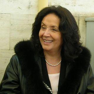 Luciana Sbarbati