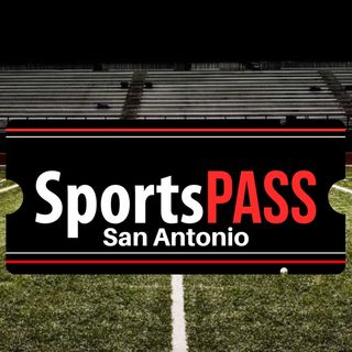 SportsPass San Antonio