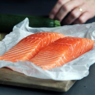 Nutrirsi On Air - Ep4 - Proteine, proteine e ancora proteine!