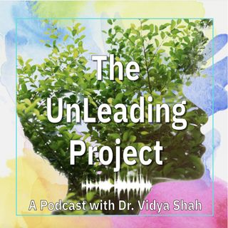 The Unleading Project