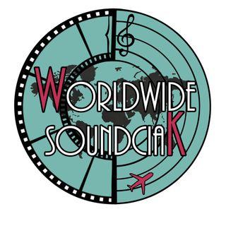 Worldwide Soundciack