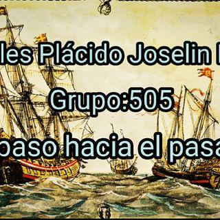 Historiadora .Robles Placido Joselin Katia.