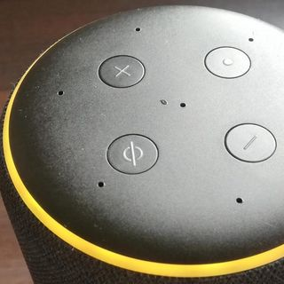 Guide To Fix Alexa Yellow Ring Issue