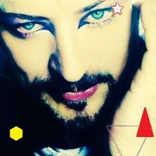 Boy George - King of Everything (defacto demo 09)