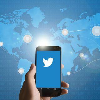 Tips for Social Media Promotion