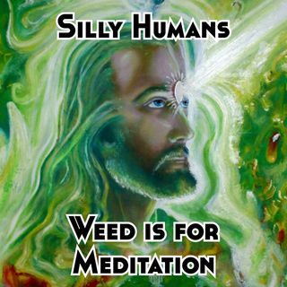 420 pm on Yeshua's BDay