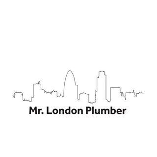 Mr London plumber's show