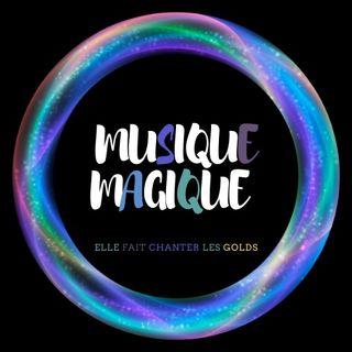 musique magique SEM 39