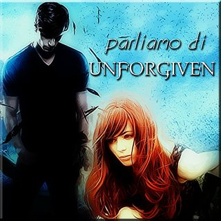Parliamo di Unforgiven (5 libro #Fallen)