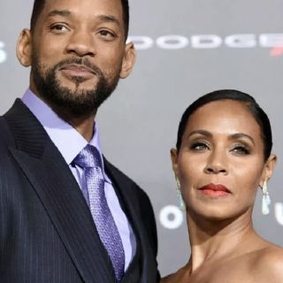 PEOPLE ARE NOW JUDGING WILL AND JADA'S MARRIAGE DUE TO AUGUST ALSINA'S CLAIMS OF AN AFFAIR WITH JADA!!! TISHA CAMPBELL CHIMES IN AS WELL!!