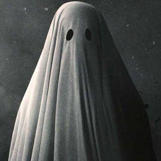 O fantasma do escravo - Causo Folclórico