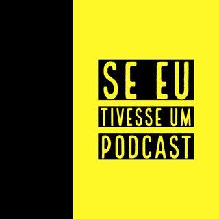 Ep. 1 - Confiança - Jana Viscardi, Xisto, Joyce Show e Adriano Nunes