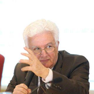 Mose, Grandi Navi e difesa della laguna: intervista al prof. Luigi D'Alpaos