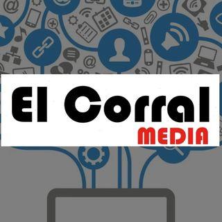 Educación Sobrevalorada #9 Podcast El corral Media