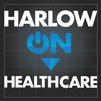 Harlow on Healthcare: Michael Barnett on CMS Bundled Payment Demo for Joint Replacement.