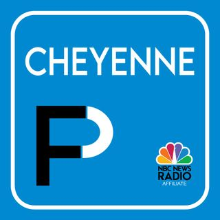 Front Page Cheyenne (WY)